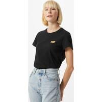 LEVI'S T-Shirt 'Perfect' LEV1235002000002