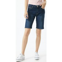 Tommy Jeans Jeansy HID3429001000003