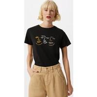 NEW LOOK Koszulka NEW3030001000003