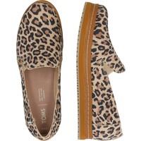TOMS Pantofle TMS0133002000009