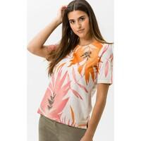 BRAX Koszulka 'Collette' BRX0389001000001