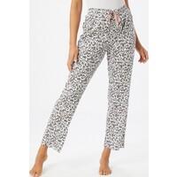 CALIDA Spodnie od piżamy CAD0154001000004