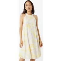 VILA Sukienka 'FLAMMATIEDYA' VIL4187001000002