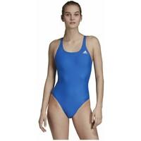 Strój kąpielowy FIT SUIT SOL DY5903 ADIDAS PERFORMANCE