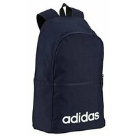 ADIDAS LINEAR CLASSIC BACKPACK DAILY GE5567 Granatowy
