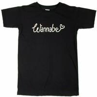 HARP TEAM T-shirt Wannabe