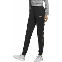 Damskie spodnie WE BRANDED PT FL0146 ADIDAS