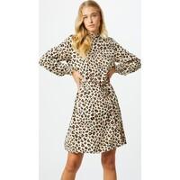 VILA Sukienka 'Dania' VIL4210001000004