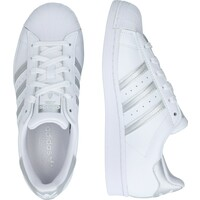 ADIDAS ORIGINALS Trampki niskie 'SUPERSTAR' Ado1897001000004