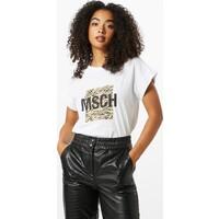 MOSS COPENHAGEN Koszulka 'Alva' MSC0108002000003