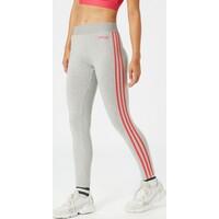 ADIDAS PERFORMANCE Spodnie sportowe ADI0985006000002