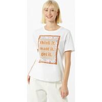 Rich & Royal Koszulka RRO1044001000001