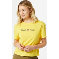 Tommy Jeans Koszulka HID3417005000005