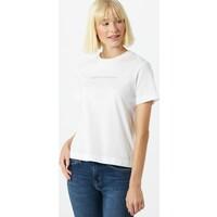 Calvin Klein Jeans Koszulka 'SHRUNKEN' CAL2612003000005