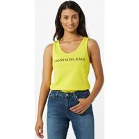 Calvin Klein Jeans Top CAL2925002000002