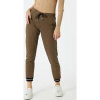 Rich & Royal Spodnie RRO1086001000002