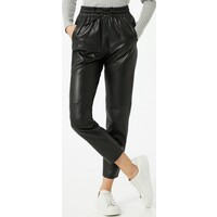 OAKWOOD Spodnie 'Gift' OAK0190001000004