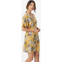 Tally Weijl Letnia sukienka TWJ0007002000004