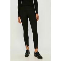 Vero Moda Spodnie 4900-LGD002