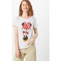 ONLY Koszulka 'MICKEY VINTAGE' ONL5481002000004