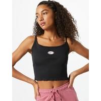 Nike Sportswear Top z dzianiny NIS1907001000002