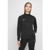 Nike Performance DRY ACADEMY SUIT Dres black N1241K00I