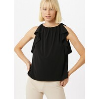 Banana Republic Top BNR0863002000002