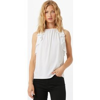 Banana Republic Top BNR0863001000003