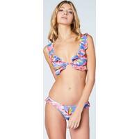 CHIEMSEE Bikini CHS0135003000001