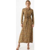 Trendyol Sukienka koszulowa TRE0384001000004