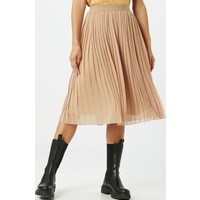 NU-IN Spódnica 'Pleated Skirt' NUI0208001000002