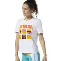 Reebok Classic Koszulka 'Gigi' RBT0044001000003