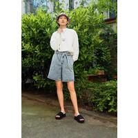 BDG Urban Outfitters SPHERE Bluza ecru QX721I00A