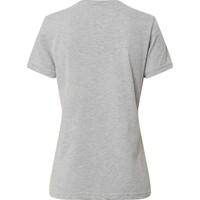 Superdry Koszulka SUP2566001000001