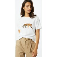 Trendyol Koszulka TRE0357001000001
