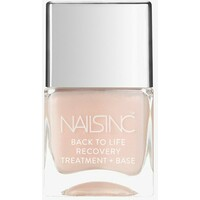 Nails Inc BACK TO LIFE TREATMENT & BASE 14ML Baza do paznokci 9262 neutral NAF31G000