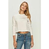 Calvin Klein Jeans Longsleeve 4900-BUD00O