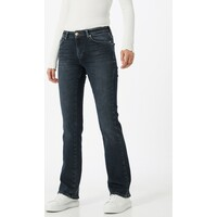 ONLY Jeansy 'Billy' ONL7670001000003