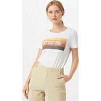 EINSTEIN & NEWTON Koszulka 'Beauty' ESN0325001000001