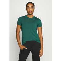 Sweaty Betty EUPHORIA T-shirt basic june bug green SWE41D00B