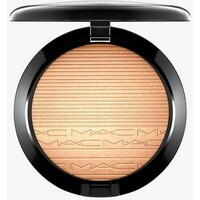 MAC EXTRA DIMENSION SKINFINISH Rozświetlacz oh darling M3T31E003