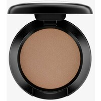 MAC EYE SHADOW Cień do powiek cork M3T31F007
