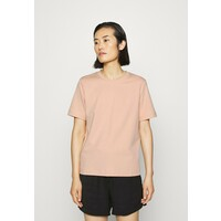 ARKET T-SHIRT T-shirt basic orange dust ARU21D001