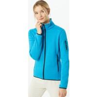 CMP Bluza polarowa funkcyjna CMP0102015000001