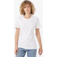 Calvin Klein Jeans Koszulka 'Innovation' CAL2614003000001