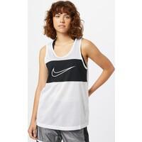 Nike Sportswear Top NIS2583002000001