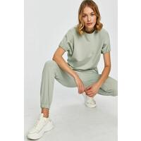 Answear Lab Dres -100-DKD003