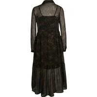 Noisy May (Tall) Sukienka koszulowa NMT0017001000002
