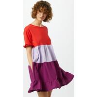 Trendyol Sukienka TRE0470001000001