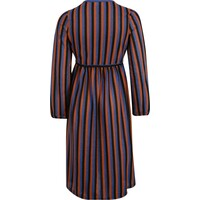 MAMALICIOUS Sukienka 'Becca' MML0723001000001